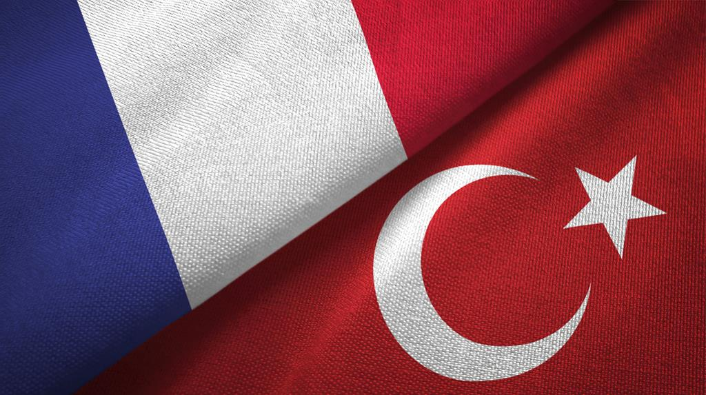 Turkey to Resume Talks with France on Nuclear Power Plants