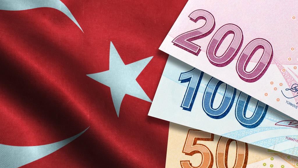 Exchange rate kinder to British buyers in Turkey than in the Eurozone in 2015