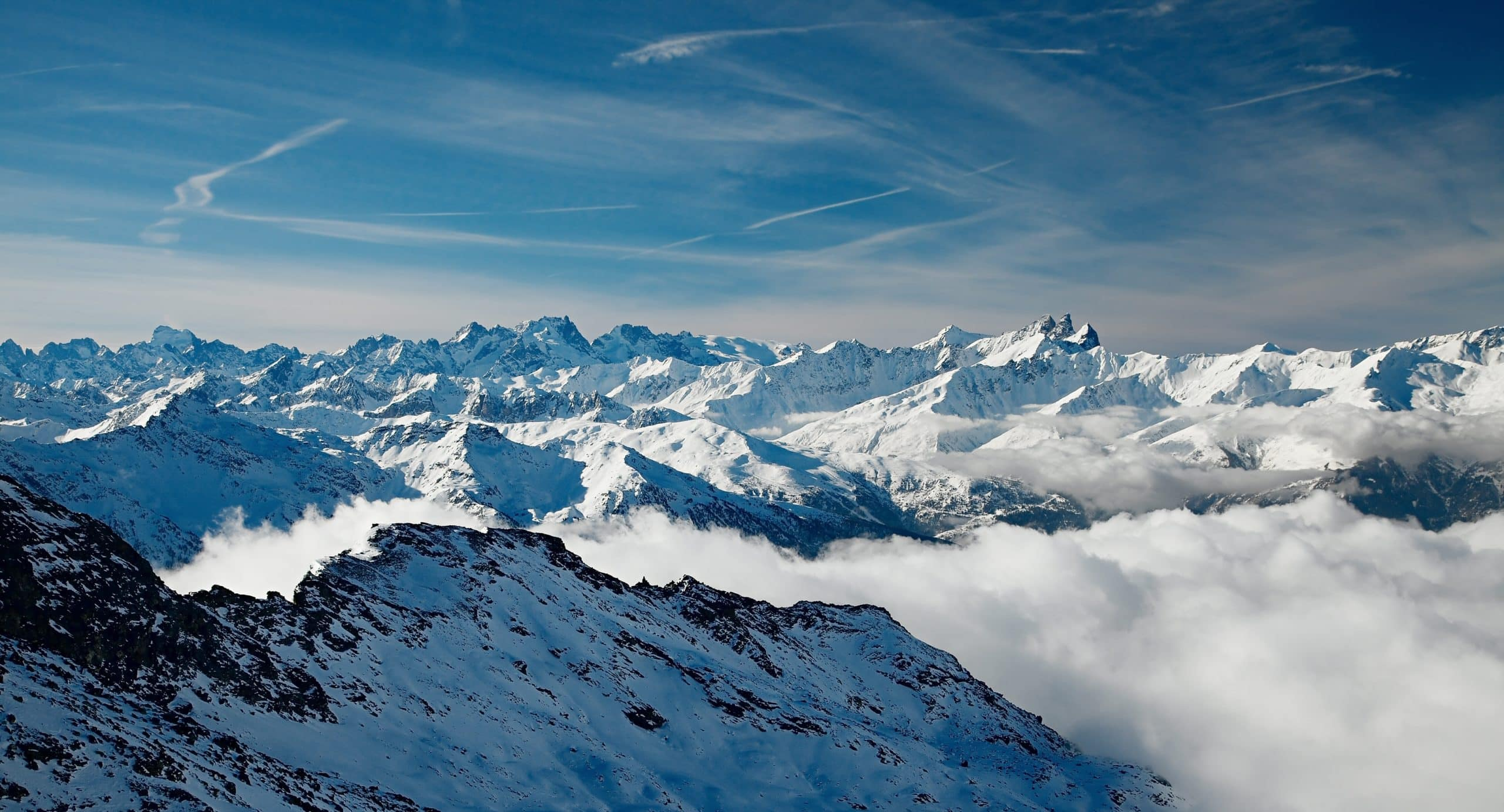 Confidence mounts in French Alps, as savvy buyers look to smaller resorts for deals