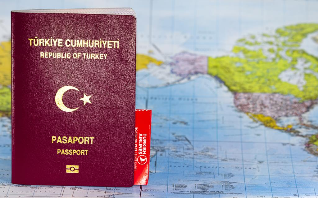 Turkish citizenship for foreign investors as IAC meeting hailed a success