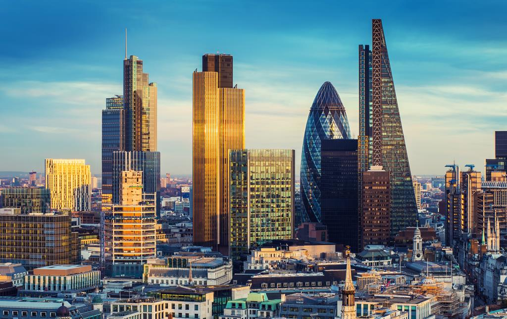 Worst over for London's prime market, as prices and falling interest begin to stabilise?