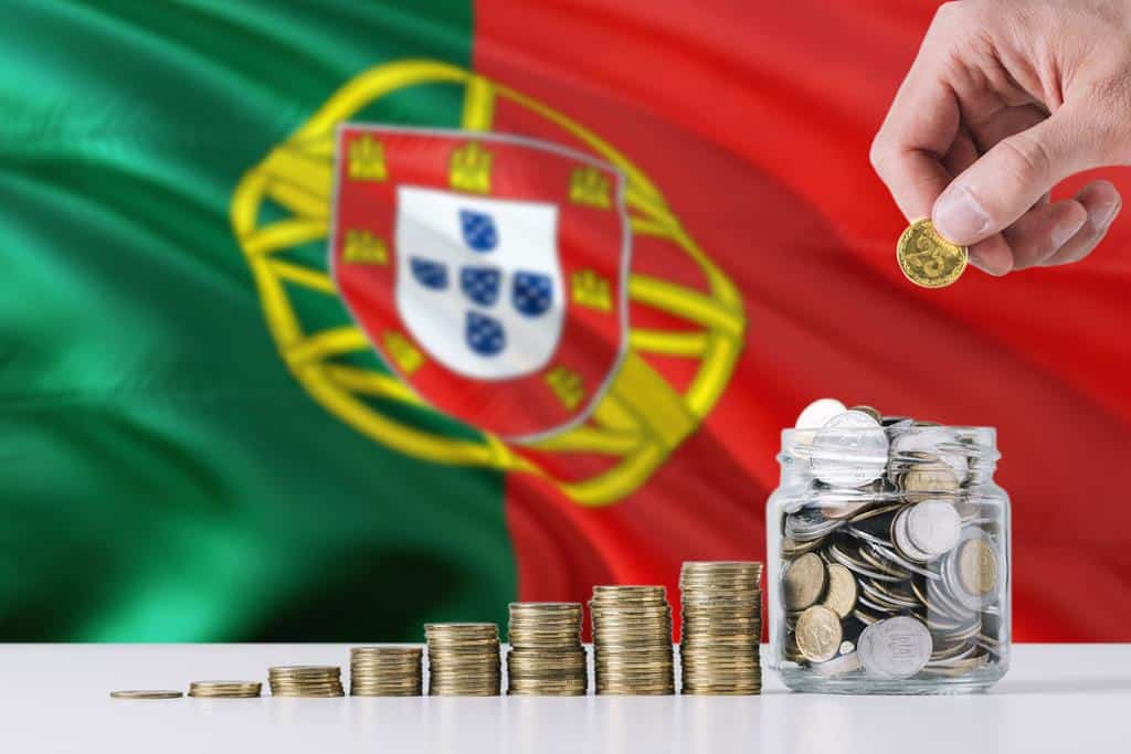 Why Lisbon is one of today's most exciting investment destinations