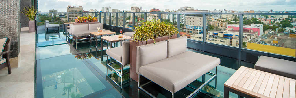 Marriott Hotels in Turkey