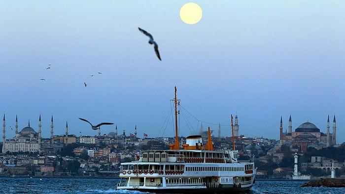 unesco creative cities Turkey