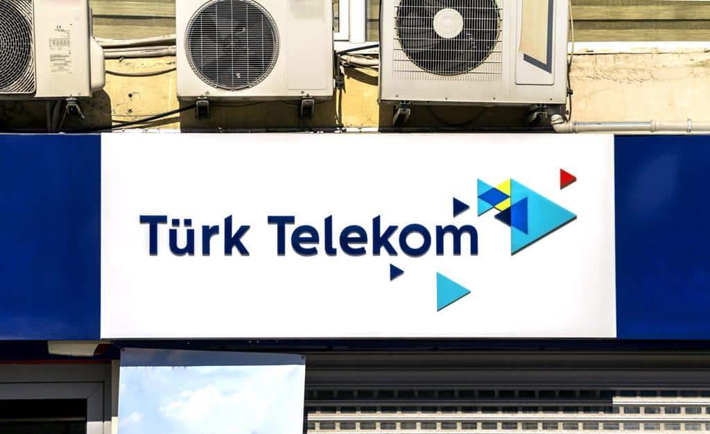 Turk Telekom Reports a Successful 2017