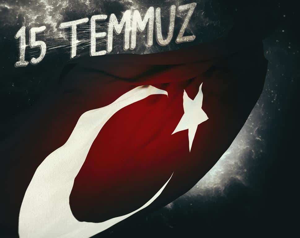 Why the continuity of President Erdo?an's re-election could benefit Turkey