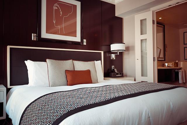 Turkish hotel industry