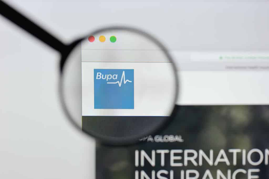 Bupa Set to Acquire Turkey's Second Largest Health Insurer
