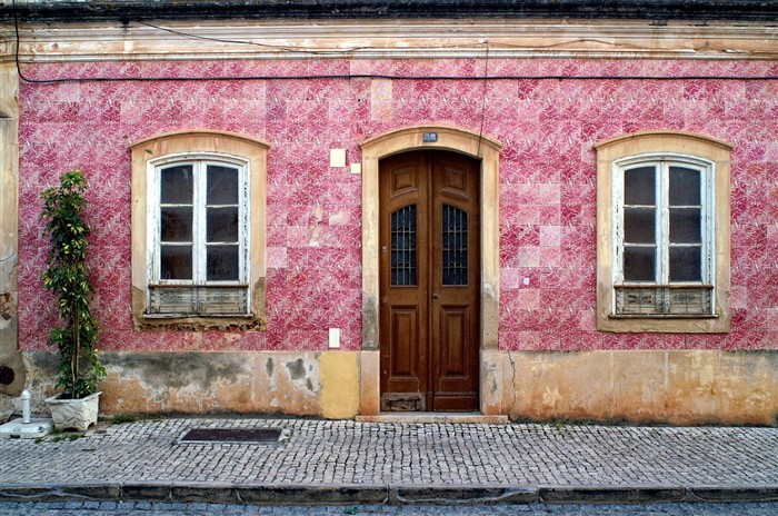 Best places to buy property abroad