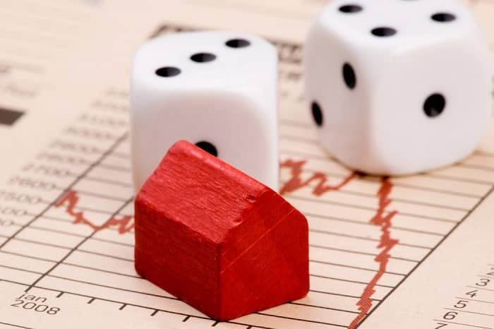 property investment in Turkey