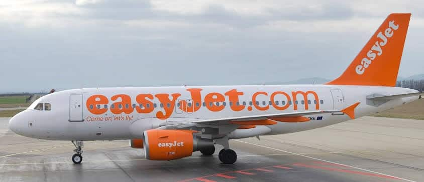 flights Turkey