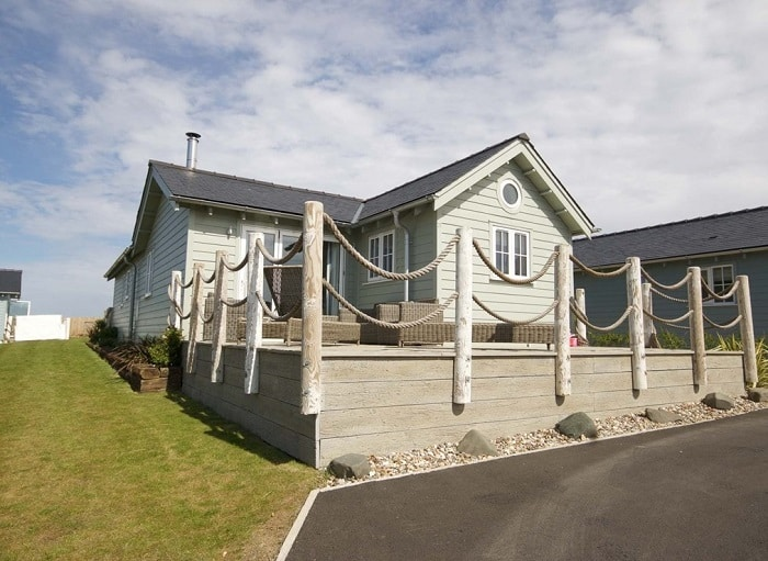 Buy to Let Alternatives for Investment? – The UK Holiday Homes Trend