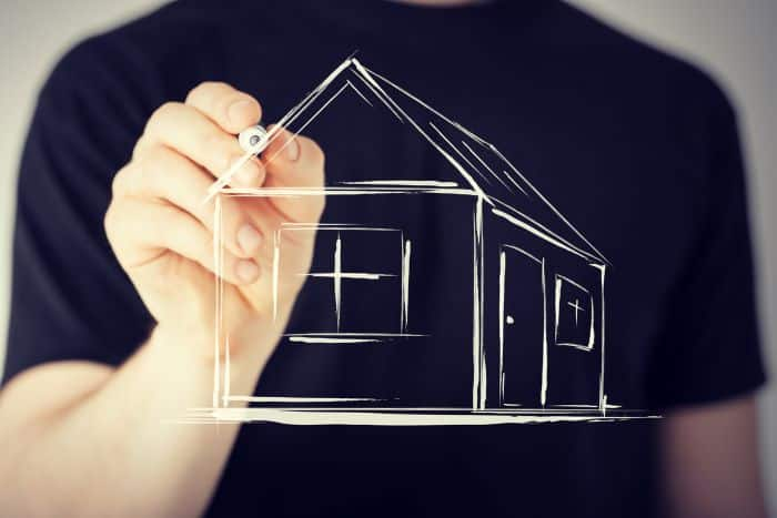 virtual property viewings