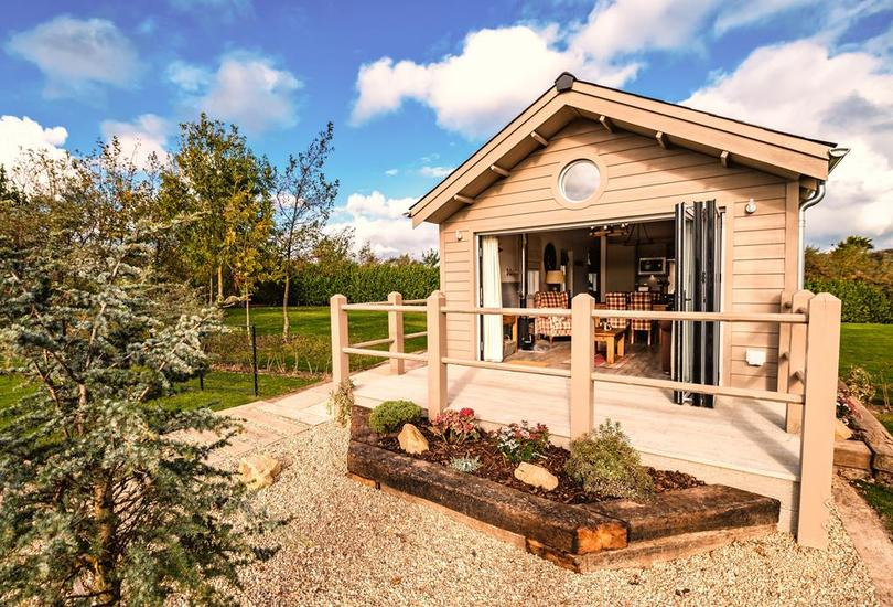 UK Holiday Homes for Sale: Our Pick of the Best on the Market