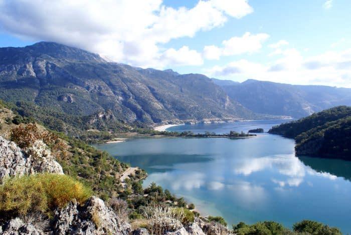 Living in Fethiye: Why the Region is Turkey's Expat Hub