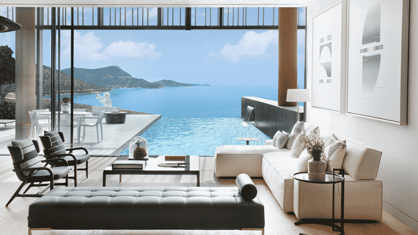 Famous Faces in Bodrum: Why Celebrities Flock to Turkey's Luxury Peninsula