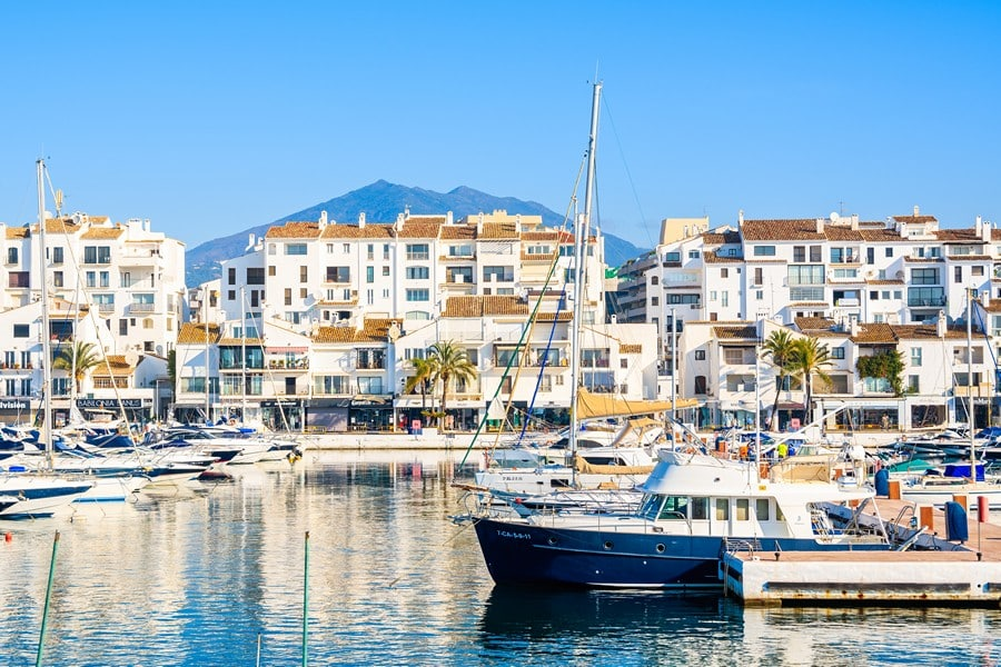 Is Marbella a Good Place to Live? – Expat Guide to Spain