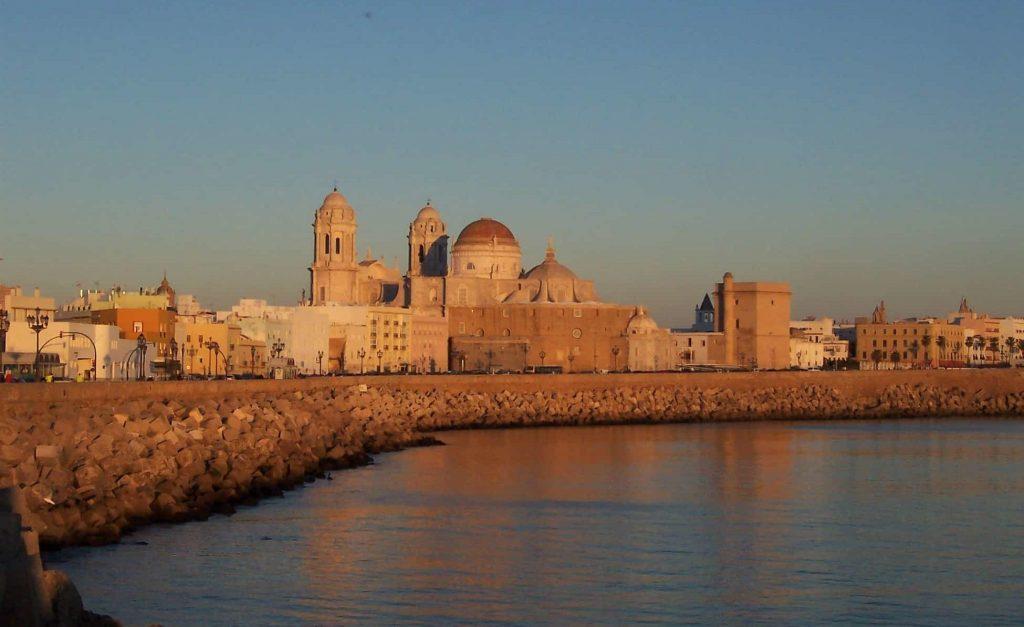 Property for Sale on the Spanish Coast: Costa de la Luz
