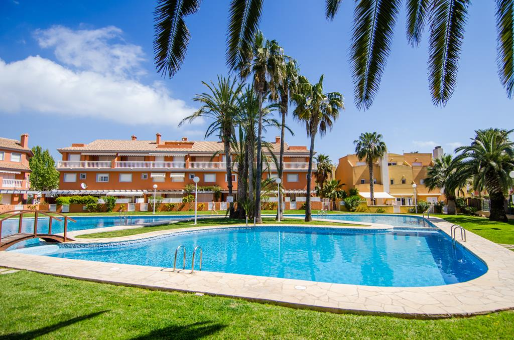 Where to Buy Property in Alicante – Spain