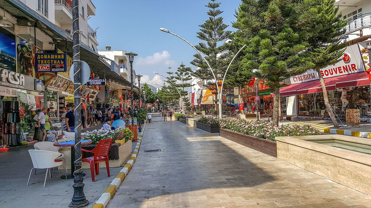 Why Buying Property for Sale in Belek is Underrated