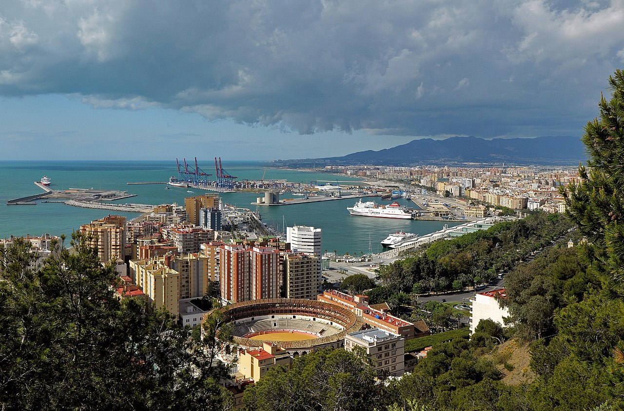 The Best Places to Buy a House in Spain: Getting to Know Andalusia