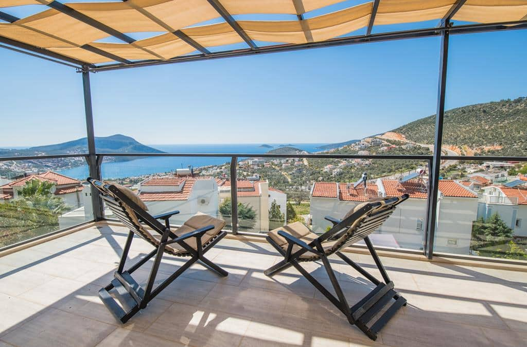 Can Foreigners Buy a House in Turkey? Property Market Guide