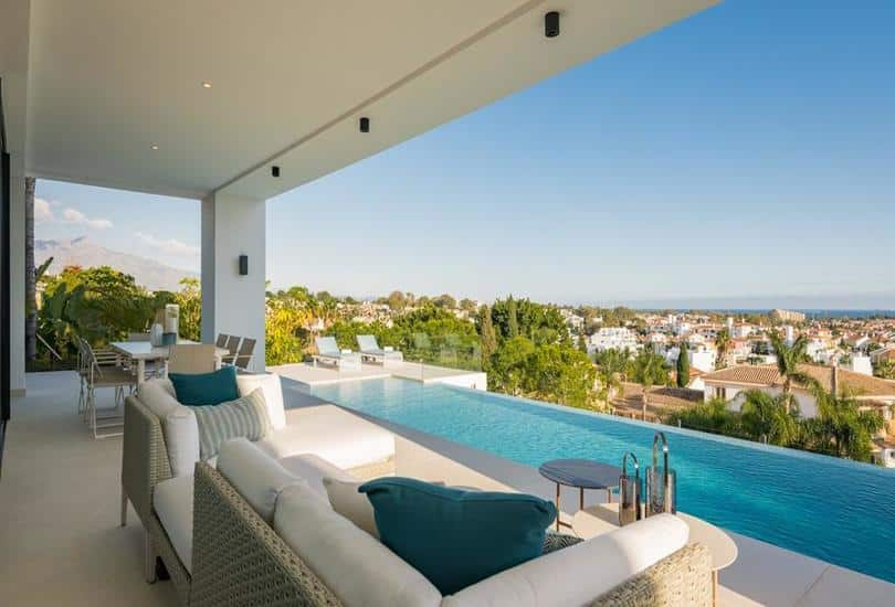 Is Estepona a Good Place to Live?