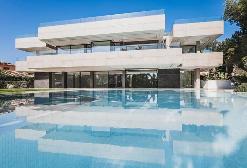 Guide to Buying Property in Estepona and Making a Wise Investment
