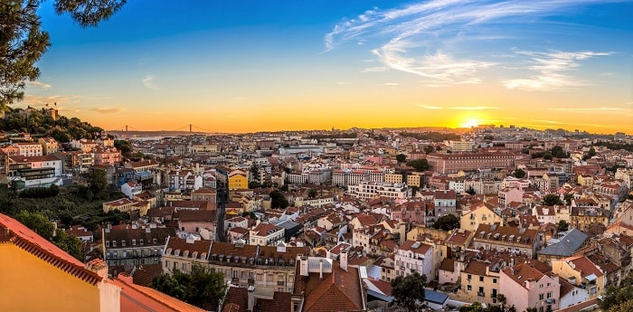Moving to Portugal Guide and Things to Know