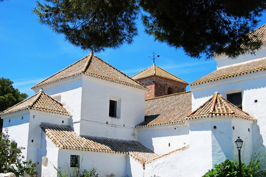 real-estate-for-sale-in-mijas-pueblo