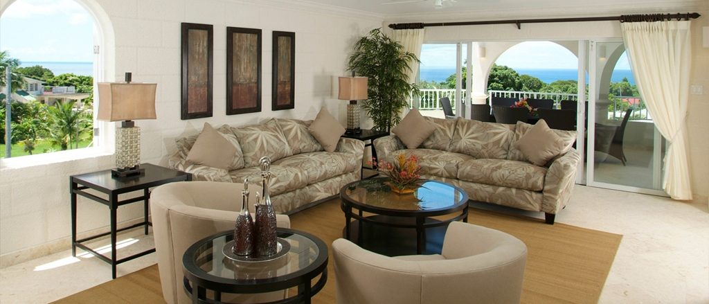 Apartments In Westmoreland