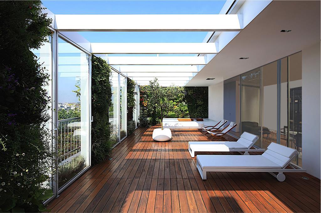 Elite Apartments For Sale In Lapa, Lisbon