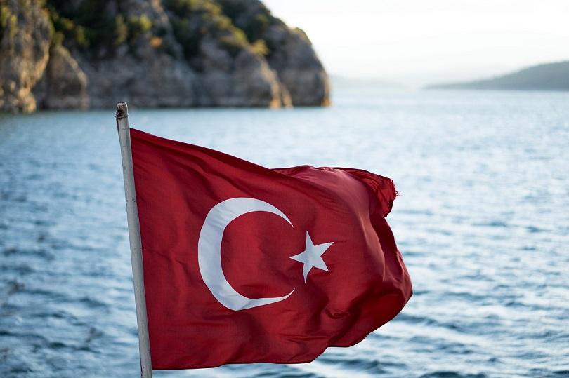 buy property in Turkey